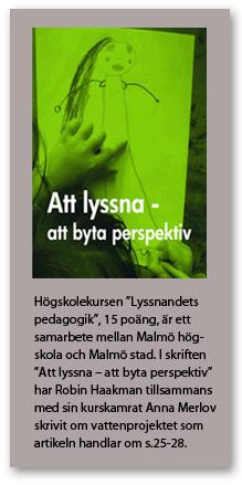 Boksomslag som visar en grön tecknad streckgubbe.