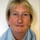 Ann-Christine Olsson