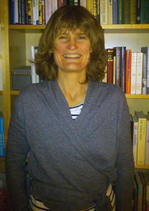 Emma Sjöberg.