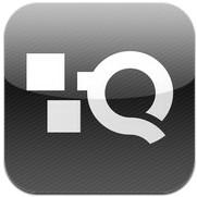 Appen qwiki.