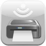 Ikonen för appen print