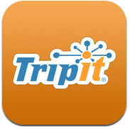 Appen tripit.