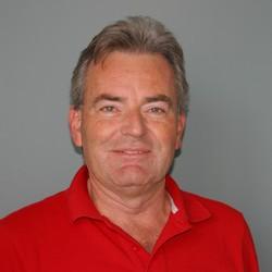 Karl Schmidt.