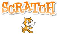scratch-logo-cat