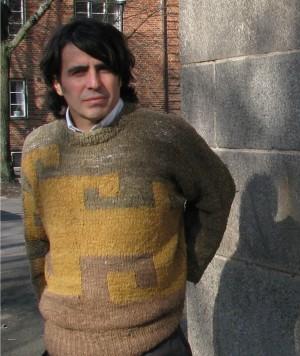 Roberto Rosson