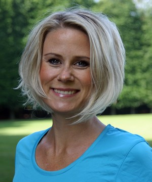 Karin Ahlstedt.