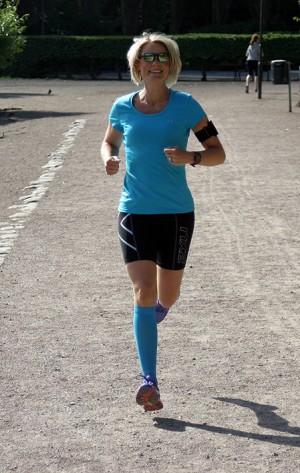 Karin Ahlstedt springer.