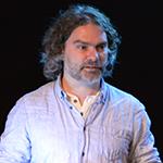 Christian Lundahl.