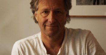 Fredrik Gertten.