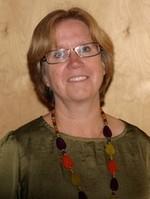 Marie Westman.