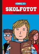 Bokomslag till Skolfotot.