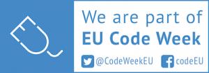codeweek-badge-medium-400