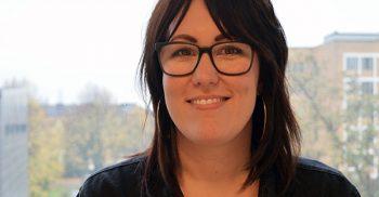 Lisa Lundkvist