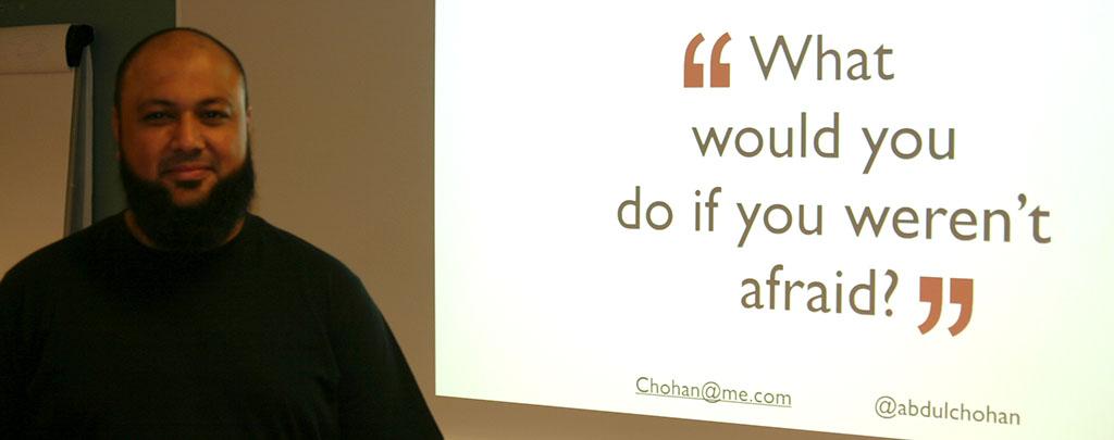 cohan_do_not_afraid