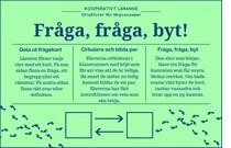 kl_fraga_fraga_byt_miniatyr_h165