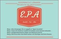 kl_miniatyr_epa