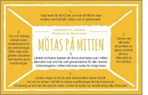 kl_miniatyr_motas_pa_mitten