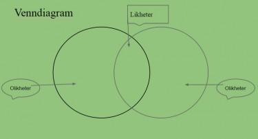 Venndiagram.