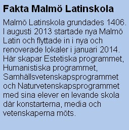 fakta_malmo_latin_2