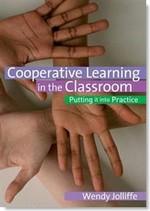 jolliffe_cooperative_learning_150