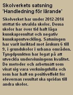 fakta_handlednging_for_larande