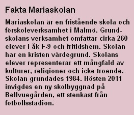 fakta_mariaskolan_c