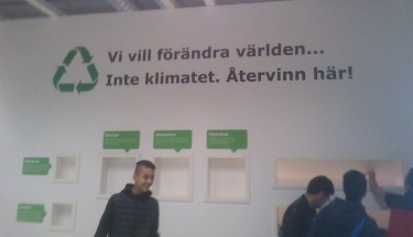 siver ikea 2 red