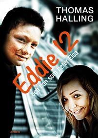 Omslag till Eddie 12.