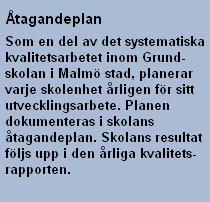 fakta_atagandeplan