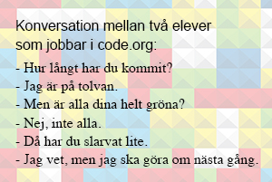 Text om code.org.