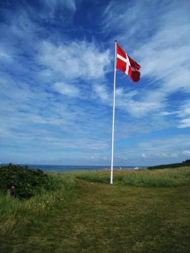 danish-flag-1096705_1920