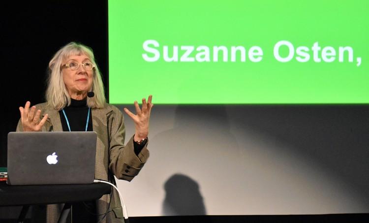 Suzanne1