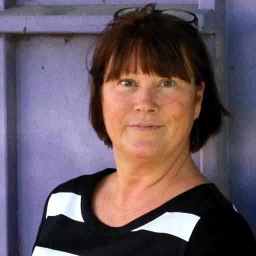 Susan Englund