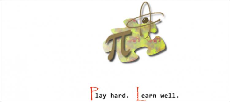 Logotyp för kojo.