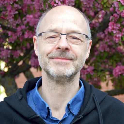 Carl Löthman