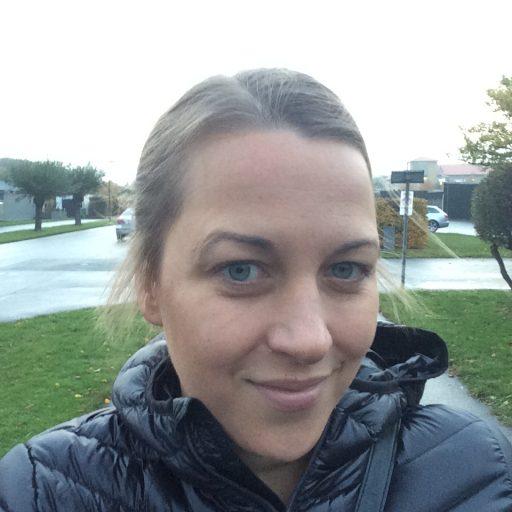 Sofie Brandt