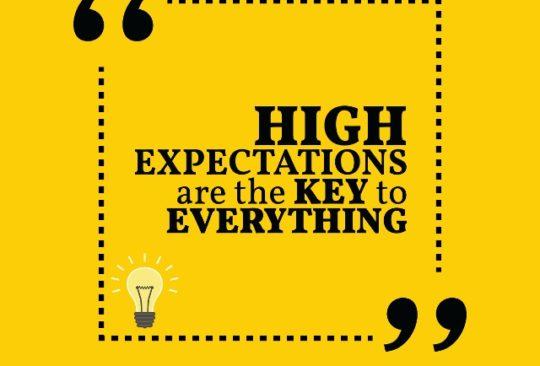 Citat om inspiration.