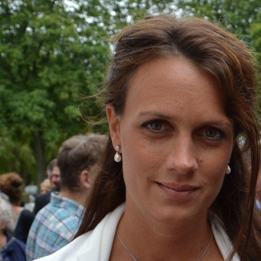 Ulrika Wirgin