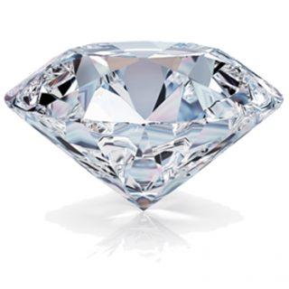 Diamant.