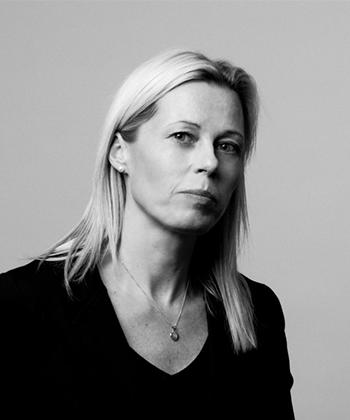 Winqvist Lena