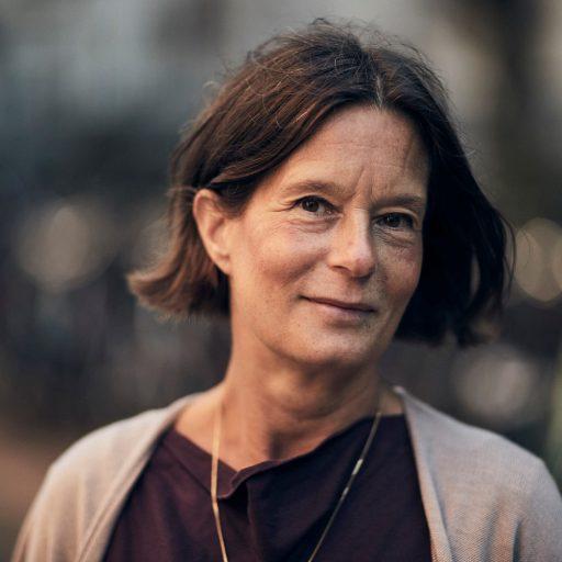 Eva Daun