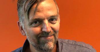 Jonas Sjögren.