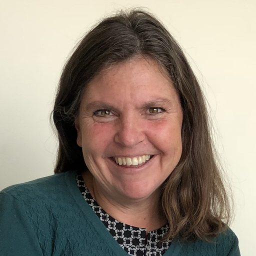 Margareta Fehland