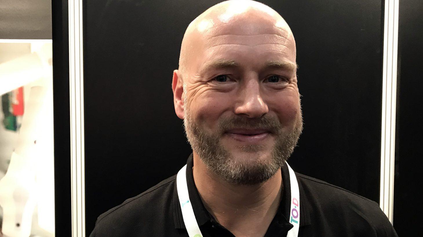 Johan Holgersson_Einar Hansengymnasiet
