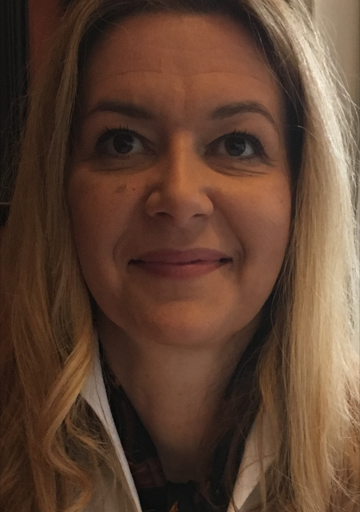 Tamara Sekulic
