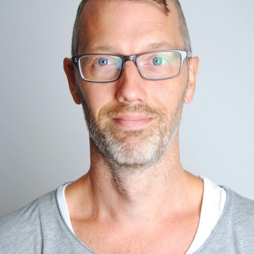 Tobias Svärd