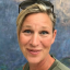 Karin Fredriksson