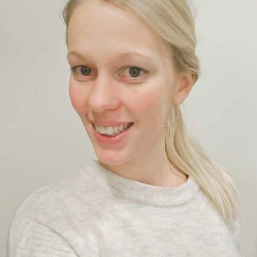 Rebecca Rindhagen