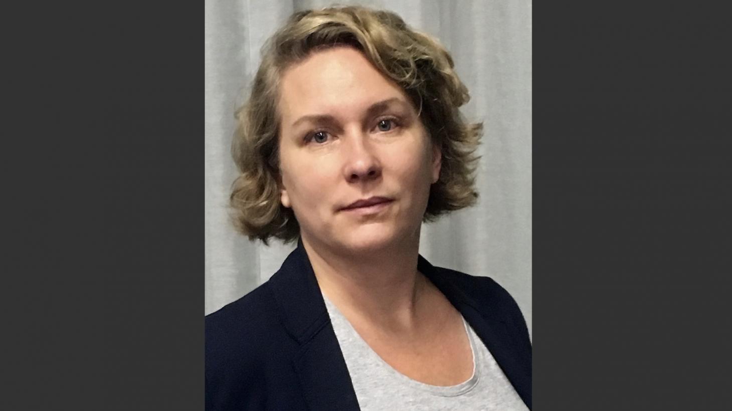 Karin Alvehus