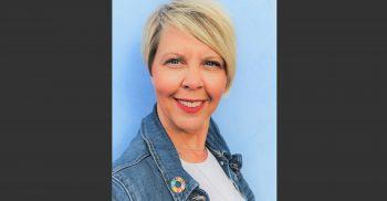 Jenny Kölfors,utvecklingssekreterare på Pedagogisk Inspiration Malmö och projektledare för InnoCarnival Skåne.